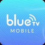 baixar blue tv app