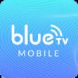 blue-tv-apk.png