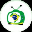 brasil-tv-apk.png
