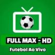 max-futebol-ao-vivo.png