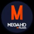 mega-filmes-hd-apk.png